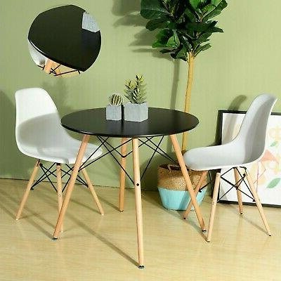 Kitchen Dining Coffee Table Modern Leisure