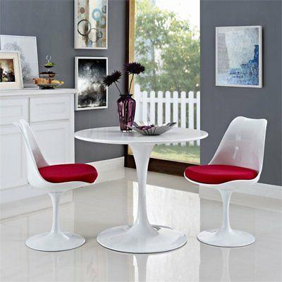 Lippa Round Dining Table by Modway
