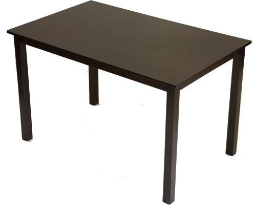 mix match dining dinette table