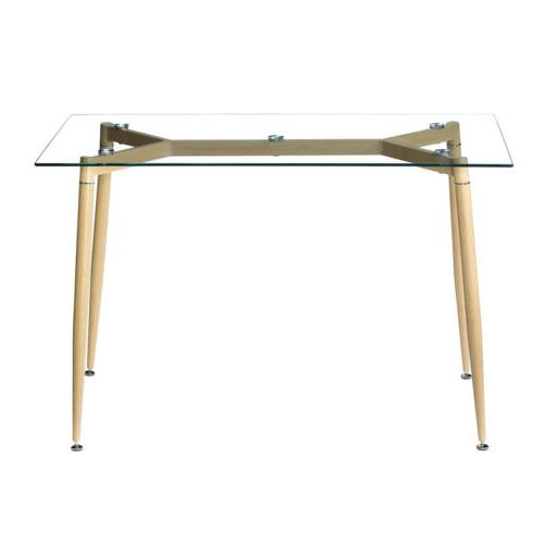 Modern Dining Table Kitchen Dining Room Furniture