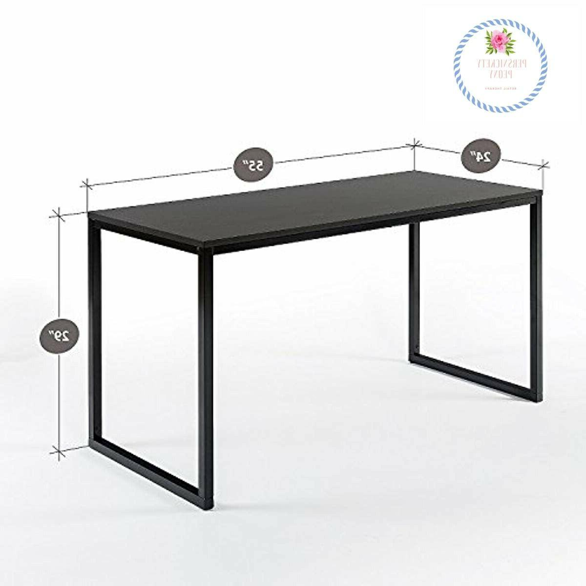 Zinus Soho Table / Only