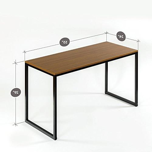 Collection Soho Dining Table / Table / Desk Computer Table,