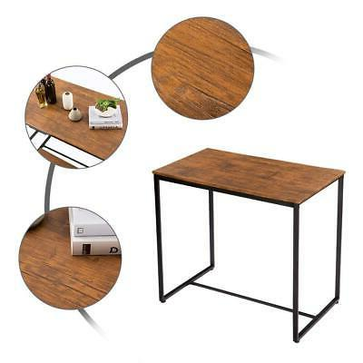 NEW 5 Dining Set Room Brown