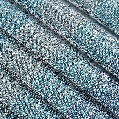 Pauwer 4 for Dining Washable Woven Placemat Non-...