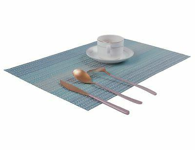 Pauwer Placemats Washable