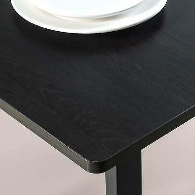 Priage Zinus Rectangular Table, only,