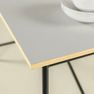 Priage by Zinus Dining Table