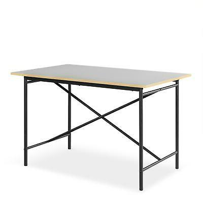 Priage by Zinus Atelier Dining Table Black