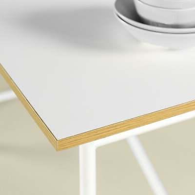 Priage Dining Table