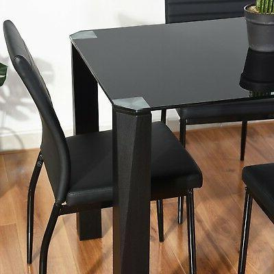 Homy Dining Table Table,