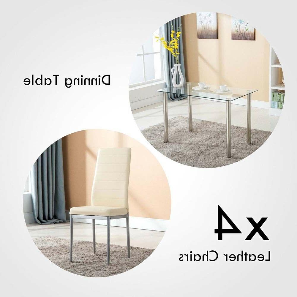 Set Dining Chairs Design+