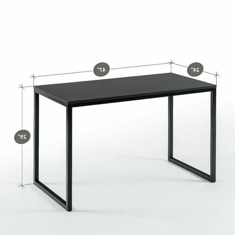Zinus Modern Studio Collection Table Table, Espr
