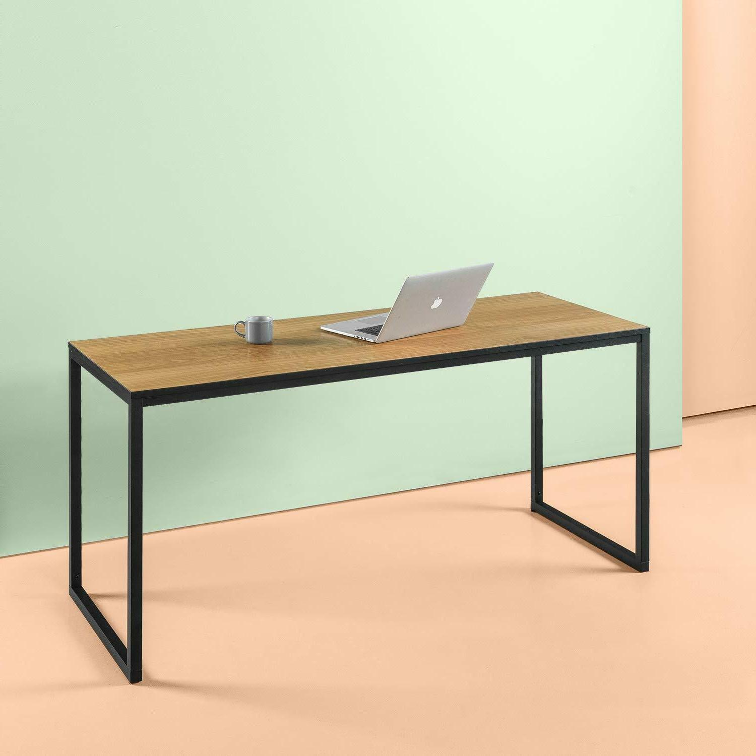 Zinus Jennifer Collection Table / Table