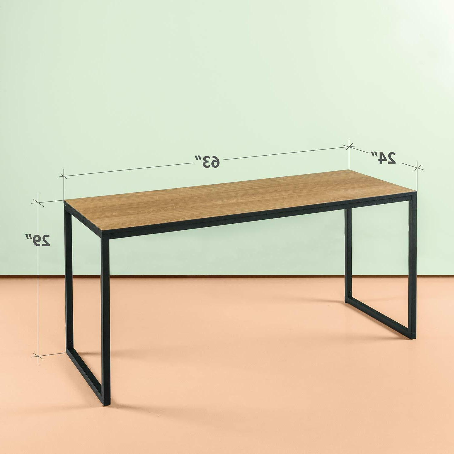 Zinus Modern Collection Table