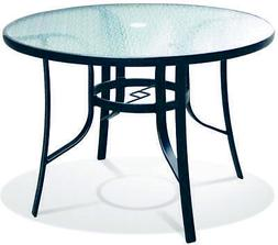 Living Accents Dining Table Dining Table