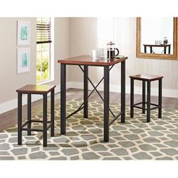 Better Home Table Dining Table