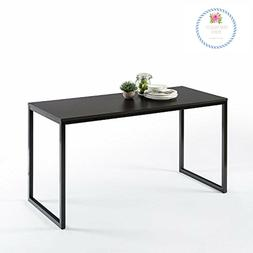 modern studio collection soho rectangular dining table