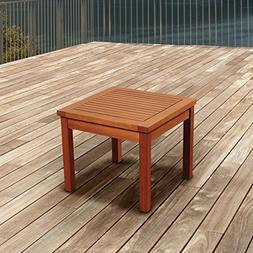 No Patio Furniture Set Is Complete with Out a Beautiful Outd