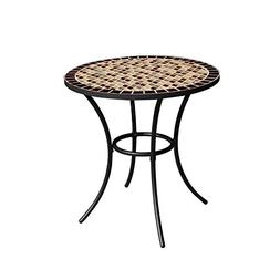 Garden Treasures Dining Table Dining Table
