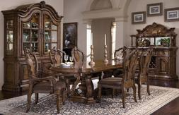 Exceptionnel Pulaski Dining Table