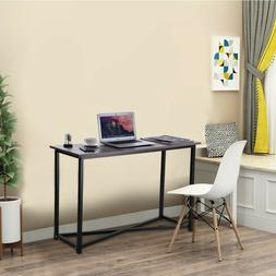 Vintage Console Sofa Side Table For Entryway Easy Assembly M