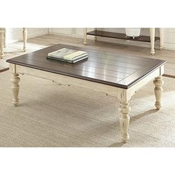Greyson Living Wakefield Coffee Table